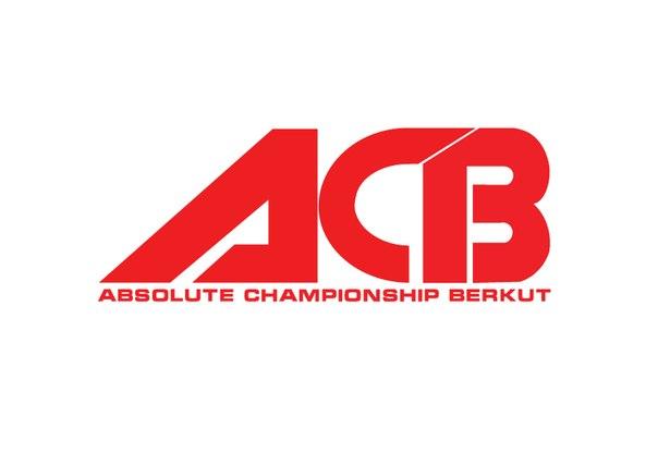 В Грозном пройдет турнир смешанных единоборств АСВ 18 (1)
