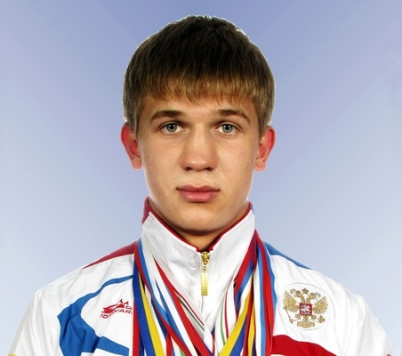 Виталий Дунайцев: Планы на будущее - всё-таки пройти отбор на Олимпиаду в Рио (1)