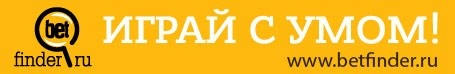 Прямая трансляция: Евгений Градович - Ли Селби (4)
