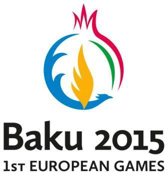 Садам Магомедов одержал победу на Европейских играх в Баку (1)