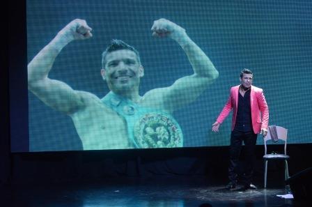 Серхио Мартинес: Мои достижения превзошли мои мечты! (1)
