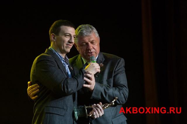 Итоги II Национальной премии «ЗВЕЗДА БОКСА – 2015» (24)