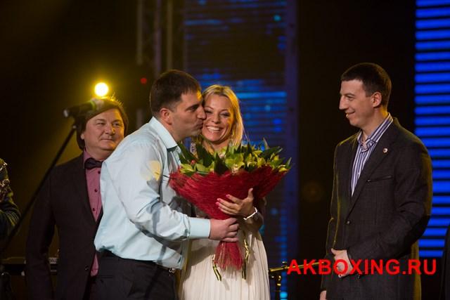 Итоги II Национальной премии «ЗВЕЗДА БОКСА – 2015» (28)