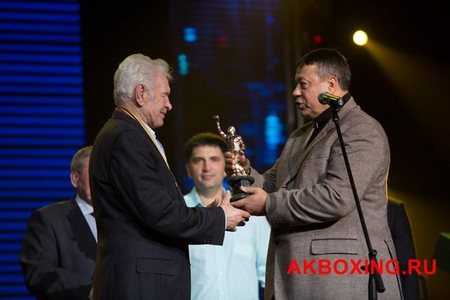 Итоги II Национальной премии «ЗВЕЗДА БОКСА – 2015» (31)