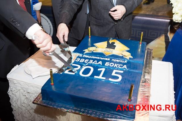 Итоги II Национальной премии «ЗВЕЗДА БОКСА – 2015» (33)