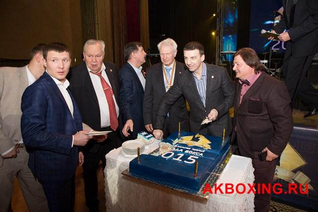 Итоги II Национальной премии «ЗВЕЗДА БОКСА – 2015» (34)