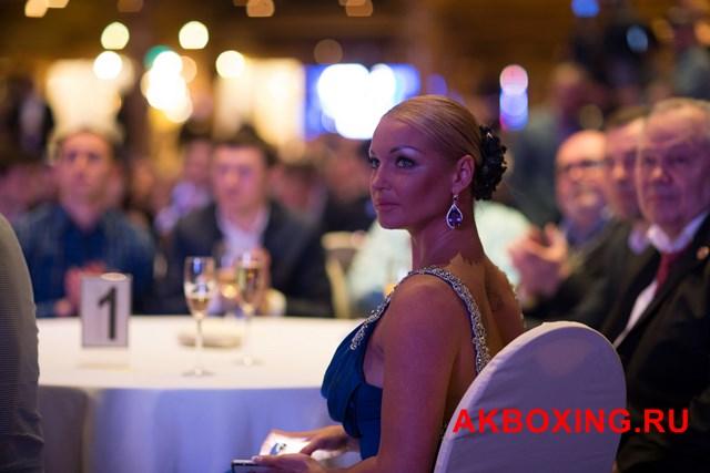 Итоги II Национальной премии «ЗВЕЗДА БОКСА – 2015» (4)