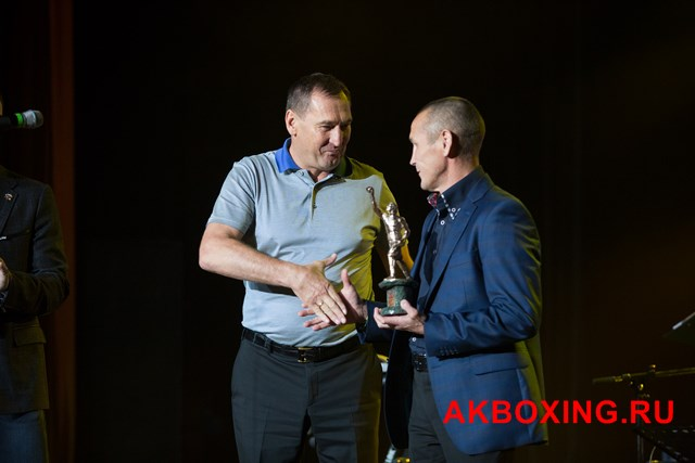 Итоги II Национальной премии «ЗВЕЗДА БОКСА – 2015» (11)