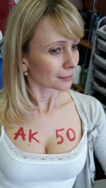 Юбилейная акция от боксера Александра Колесникова! (3)