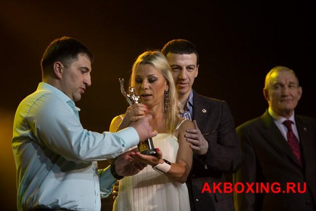 Александр Колесников: Другой Поветкин может нокаутировать Кличко (5)