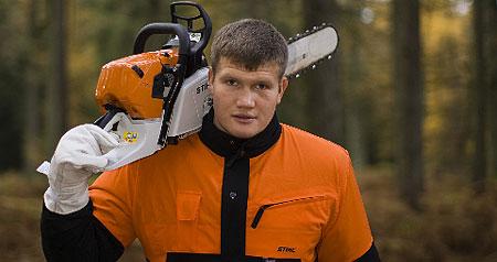 Александр Дмитренко продолжает побеждать (1)