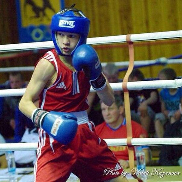 В Петербурге стартовал 10-й чемпионат Мира по боксу среди юниоров (1)