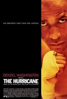 Бокс в этот день:  Рубин Картер и брутальный нокаут за 69 секунд! (2)