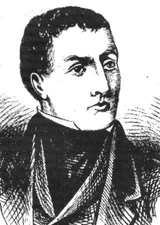 Уильям Томпсон Бендиго - чемпион из трущоб (1)
