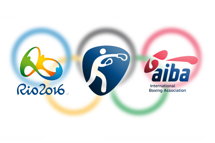 Определены восемь боксёров, которые выступят на Олимпийских играх в Рио-де-Жанейро (1)
