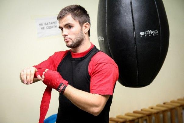 Украина лишилась единственной боксерской лицензии на Олимпиаду-2016 (1)