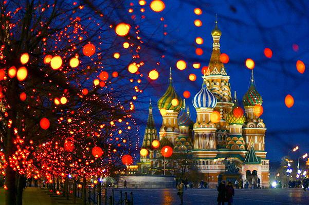 С Новым 2016 годом или кулак Лебедева, Ковалева и Поветкина! (1)