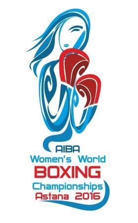 Женский чемпионат Мира-2016 по боксу перенесён на 19-27 мая (1)