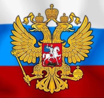 Кто лучший российский профессиональный боксер 2015 года? (1)