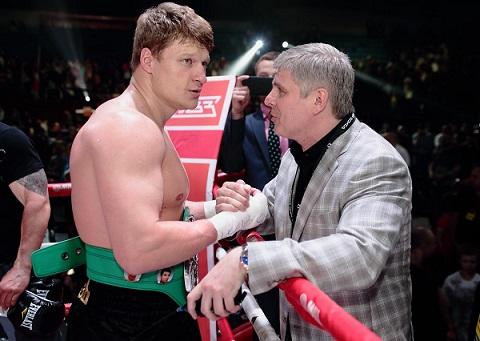 Кто победит 16 января в бою Деонтей Уайлдер - Артур Шпилька? (2)
