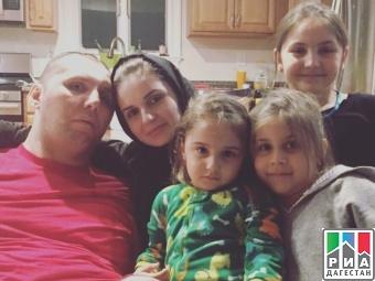 """Магомед Абдусаламов награжден на Национальной премии """"Звезда бокса"""" (3)"""
