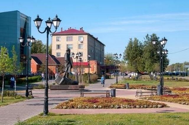 В Москве с успехом прошла III Национальная премия «ЗВЕЗДА БОКСА» (16)