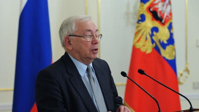 Паралимпийский комитет России продолжит бороться с допингом (1)
