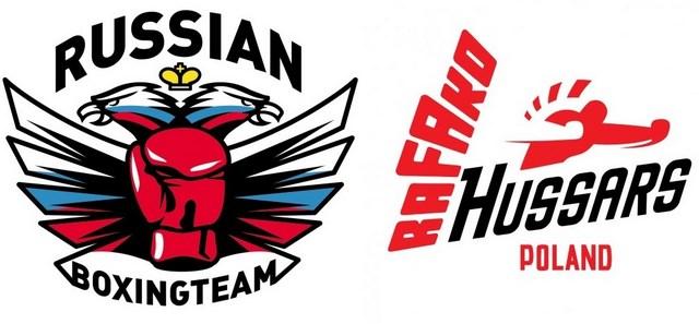 WSB: Сборная России снова победила сборную Польши (1)