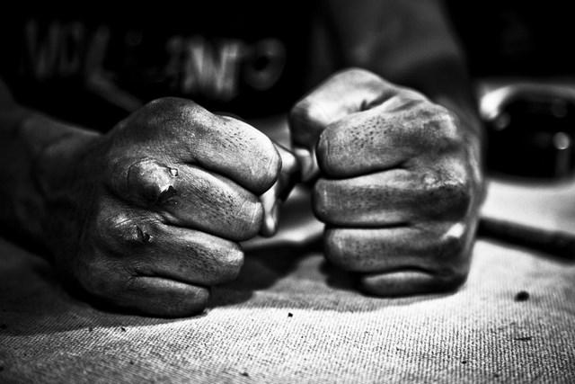 Дилемма бокса (1)