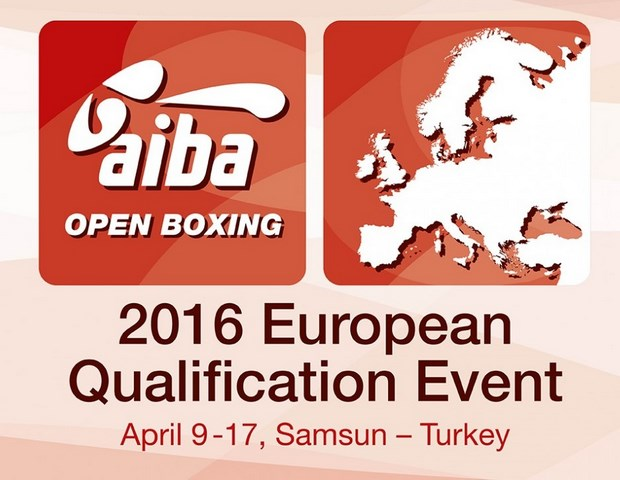 Пять российских боксеров выступят в европейской олимпийской квалификации в Турции (1)