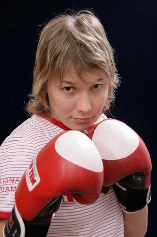 Анастасия Белякова завоевала единственную медаль на чемпионате Мира в Казахстане (1)