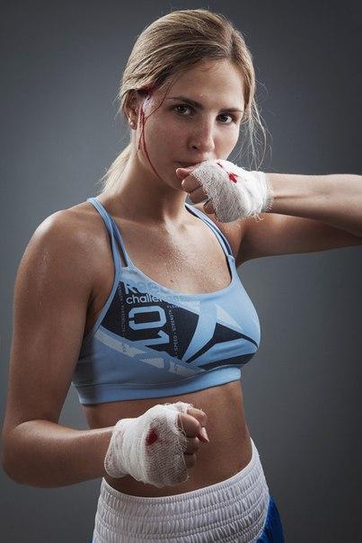 Виктория Кулешова одержала победу на чемпионате Мира в Казахстане (1)