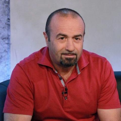 Шамир Петросян: Следующий бой Власова будет с Исмаилом Силлахом (1)