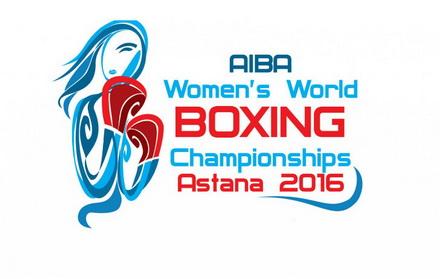 Сборная России заняла 10-е место на чемпионате Мира по боксу среди женщин в Казахстане (1)