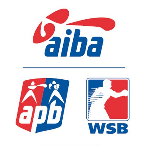 AIBA разрешила профессиональным боксерам выступить на Олимпийских Играх (1)