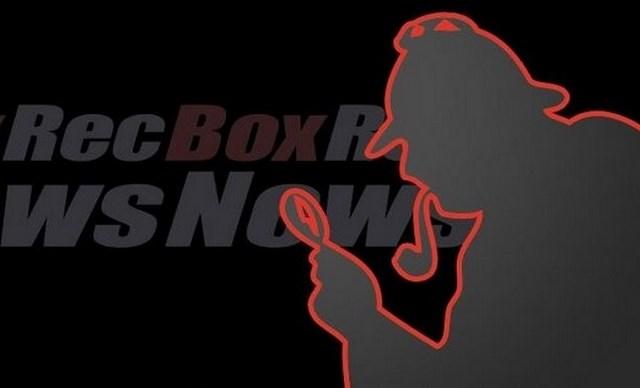 Как родился сайт BoxRec (1)