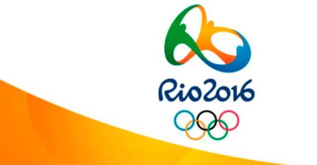 Олимпийские Игры 2016 года в Рио-де-Жанейро