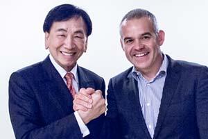 Всемирная Боксерская Ассоциация (WBA) подружилась с AIBA (1)