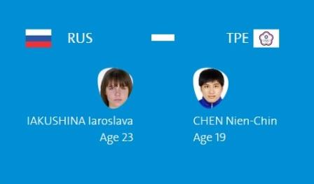 Олимпиада в Рио: Дунайцев, Никитин и Якушина выйдут на ринг (1)