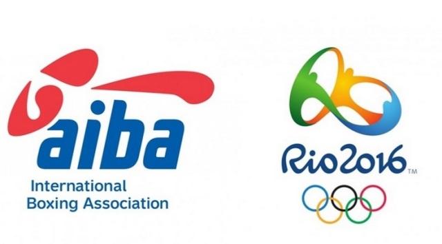 Владимир Никитин и Евгений Тищенко побеждают в Рио! (1)