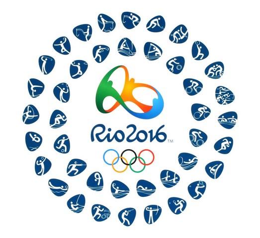 Боксерские итоги XXXI Летних Олимпийских Игр 2016 года (1)