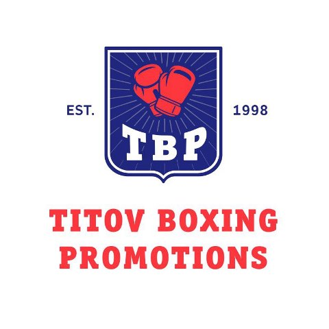 Titov Boxing Promotions