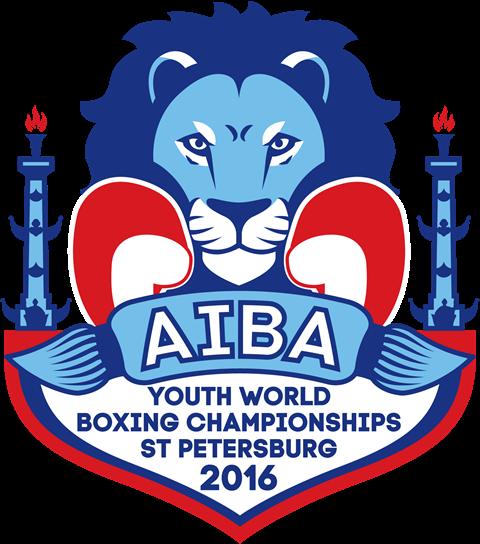 Молодежный Чемпионат мира по боксу