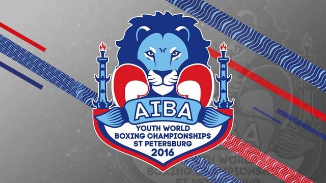 Молодёжный Чемпионат Мира - 2016 по боксу: Сборная России завоевала две серебряные медали  (4)