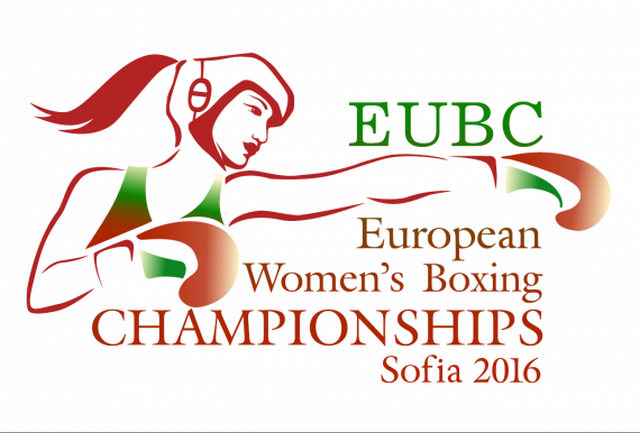 Сборная России по боксу заняла первое место на чемпионате Европы среди женщин (1)