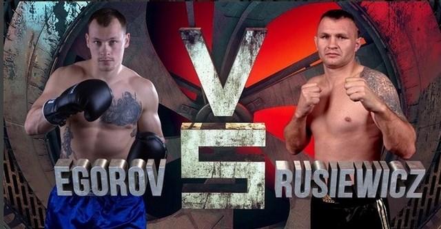 Алексей Егоров уничтожил Лукаша Русевича за два раунда (1)