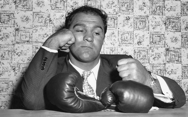 20 советов боксерам, завершившим свою карьеру (1)