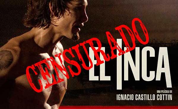Художественный фильм про Эдвина Валеро запрещен на его родине в Венесуэле (1)