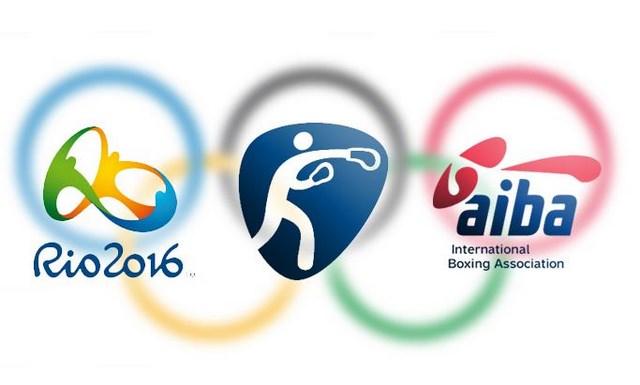 AIBA не выявила договорных боев на Олимпиаде-2016 в Рио-де-Жанейро (1)