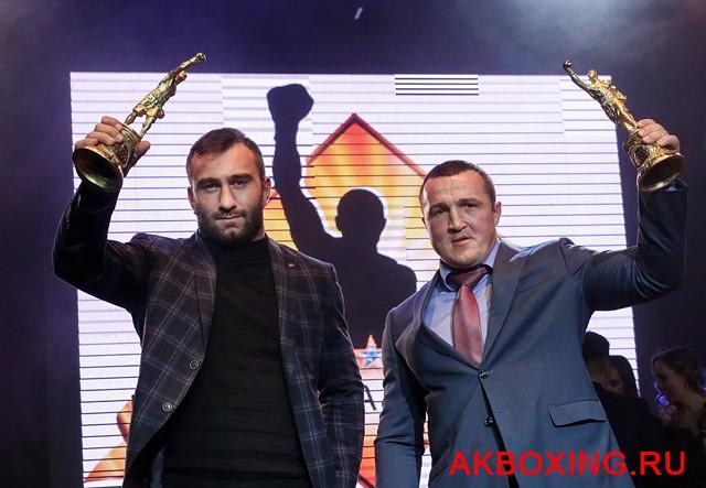 Лебедев_Гассиев